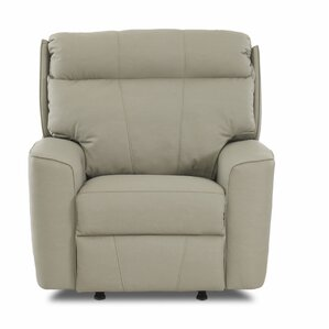 Red Barrel Studio Chau Power Rocker Recliner Image