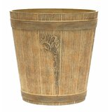 Happy Planter Planters You Ll Love In 2021 Wayfair