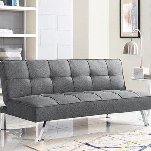 Cheap Futon Sofa Wayfair