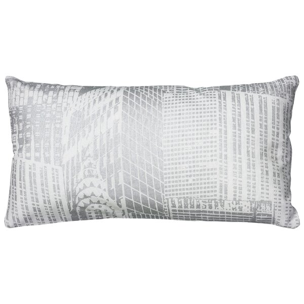 Daere Cotton Pillow by Wildon Home ®