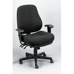 Armory Task Chair