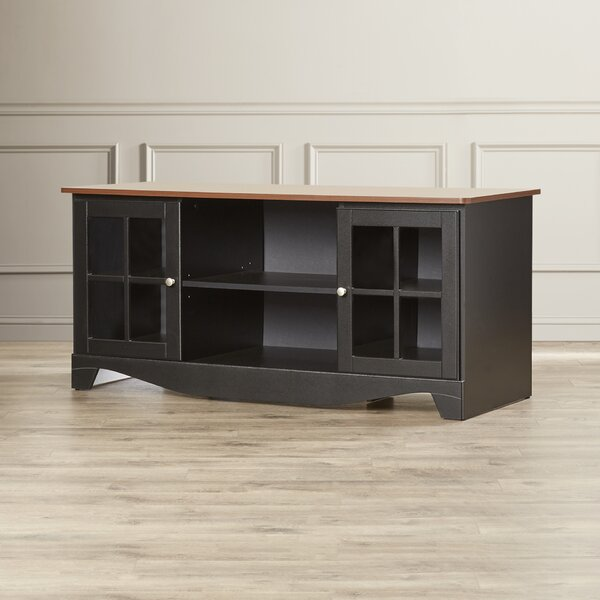 Kew Gardens TV Stand For TVs Up To 60