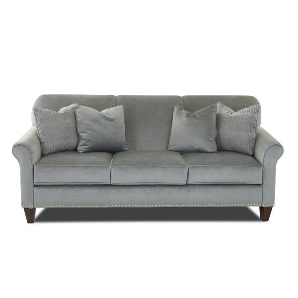 Holiday Buy Shipley Sofa by Alcott Hill by Alcott Hill