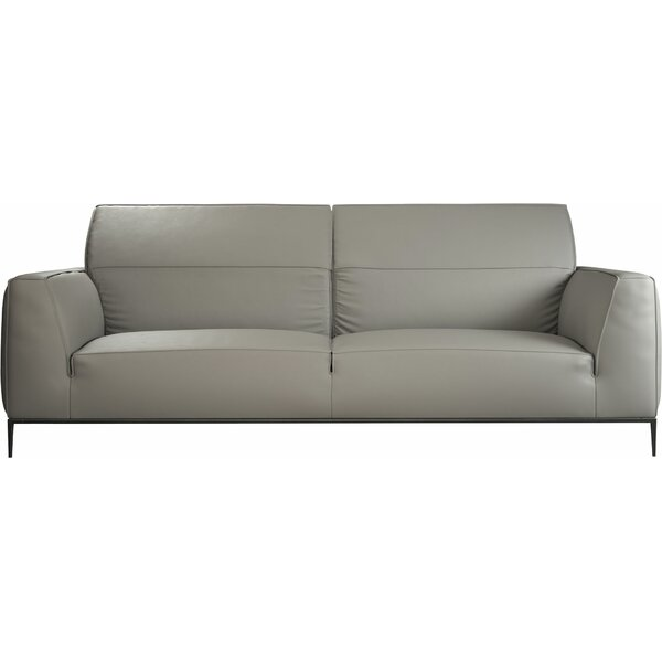 Fletcher Sofa by Modloft