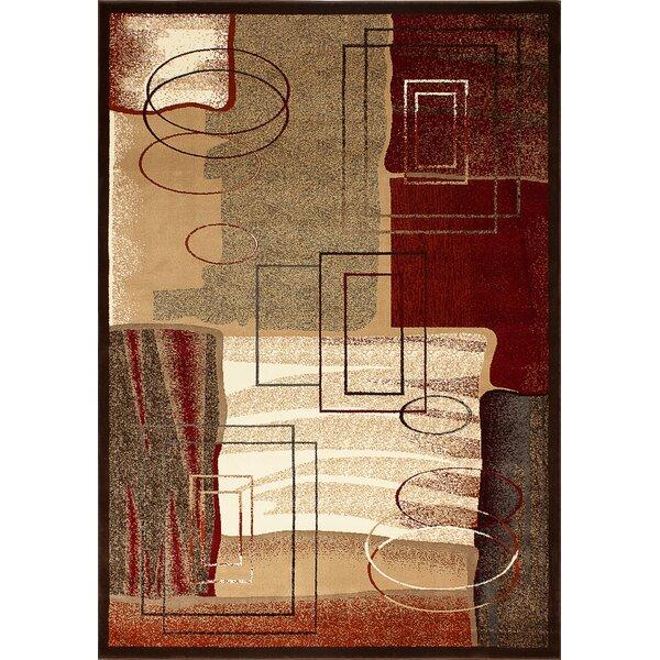 Cramlington Multi Rug by Ebern Designs