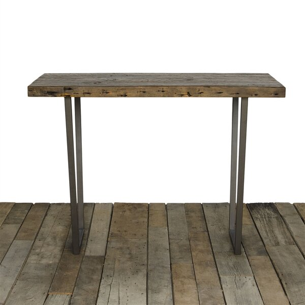 Brooklyn Dining Table By Urban Wood Goods #2
