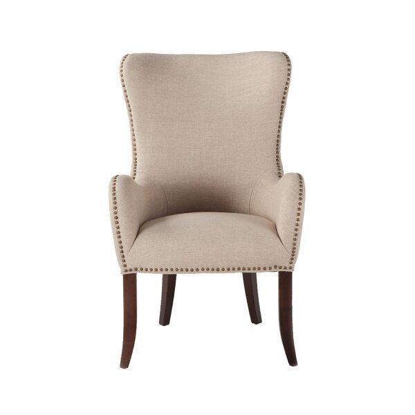 Destini Armchair by Ophelia & Co.