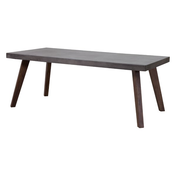 Shoreham Dining Table by Trent Austin Design
