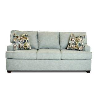 Fantastic Mascolo Sofa Pdpeps Interior Chair Design Pdpepsorg