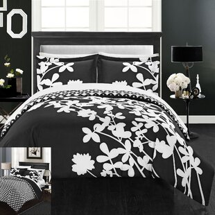 home resistant dp white bedding bed striped black soft duvet cover amazon wrinkle cal and king fade com microfiber stain pattern size clearance stripe