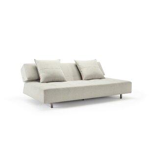 Long Horn Convertible Sofa