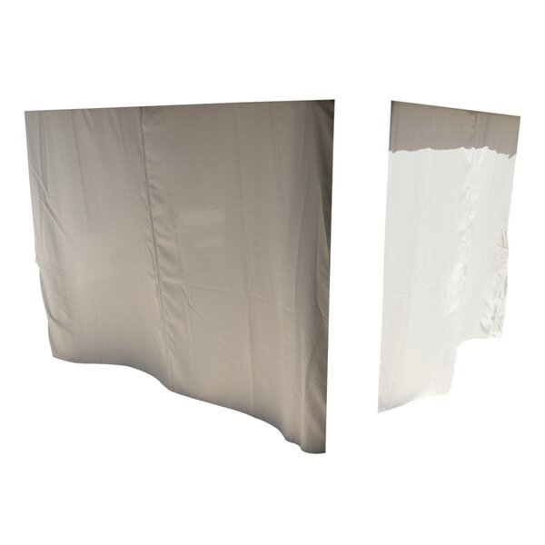 Mosquito Netting and Privacy Panel by Paragon-Outdoor