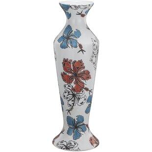 Ceramic Votive by A&B Home