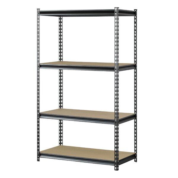 60 H Shelving Unit by Sandusky Cabinets