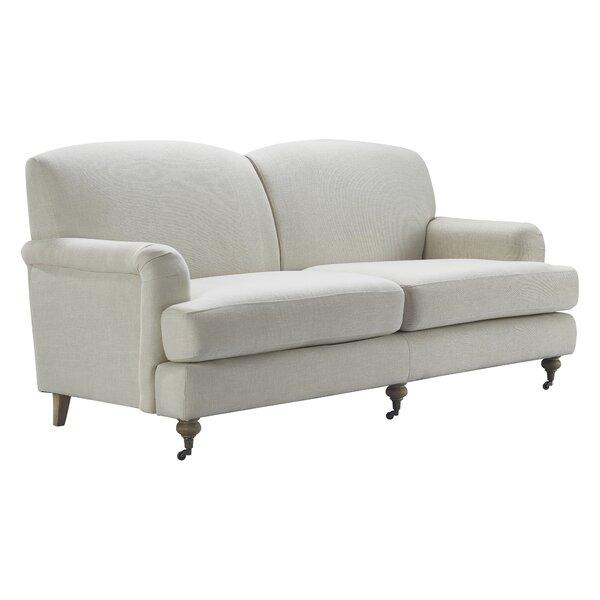 Lauryn Sofa By Laurel Foundry Modern Farmhouse