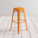 Kameron Bar + Counter Stool