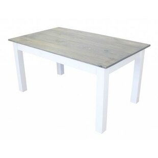 Affordable Cape Cod Dining Table ByEzekiel and Stearns
