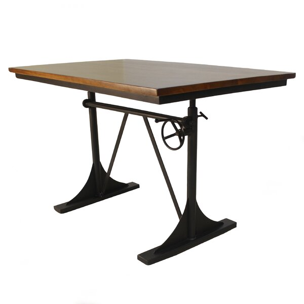 Ferryhill Counter Height Dining Table by Williston Forge