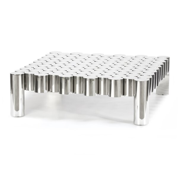 Castellanos Coffee Table by Brayden Studio