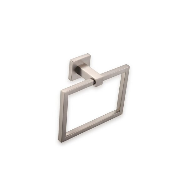 Mitte Towel Ring by Maykke