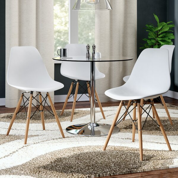 Allston Dining Chair (Set of 4) by Corrigan Studio