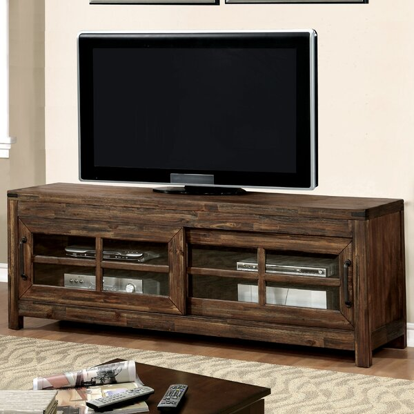 Infant TV Stand for TVs up to 70