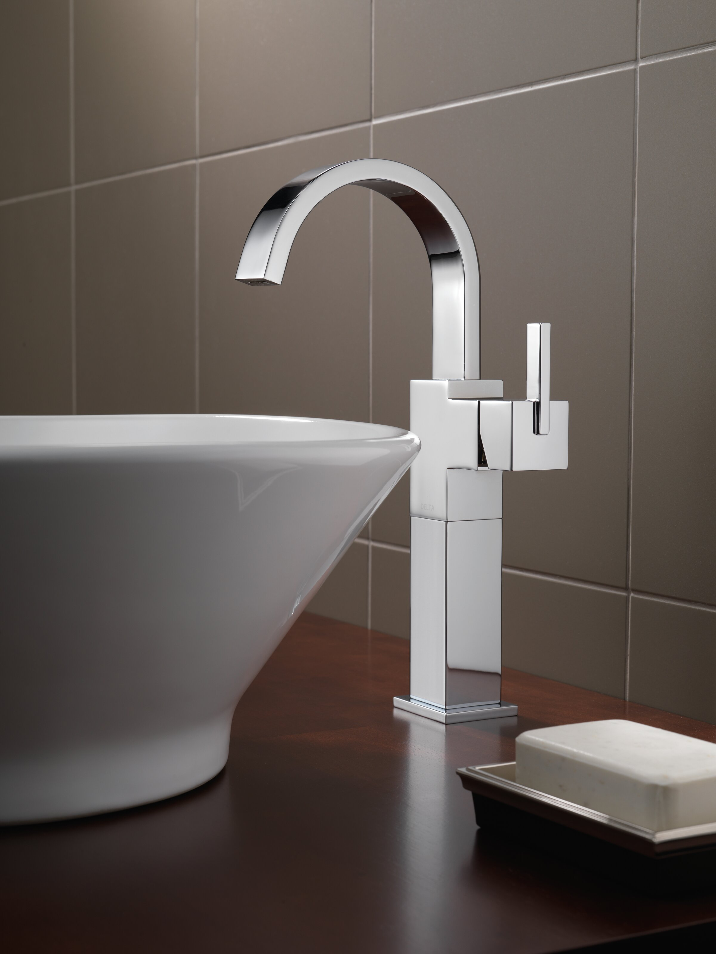 faucet single hole finish s luxury hansgrohe of in metris faucets bathroom chrome picture