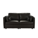 https://secure.img1-ag.wfcdn.com/im/73614071/resize-h160-w160%5Ecompr-r85/6578/65785605/Campo+Leather+Loveseat.jpg