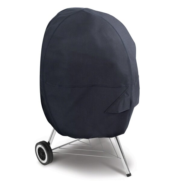 Classic Kettle BBQ Cover by Classic Accessories