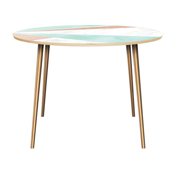 Haakenson Dining Table by Wrought Studio Wrought Studio
