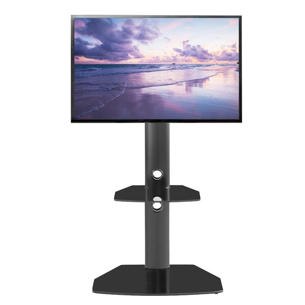 Reggio TV Stand For TVs Up To 43