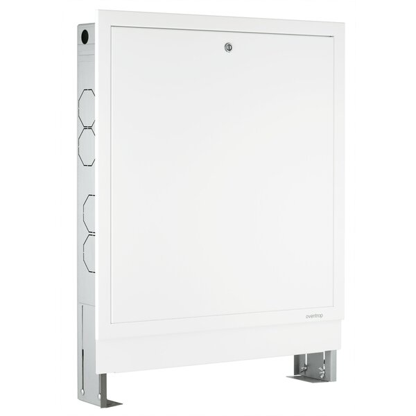 Rough-in Box in Control Unit by Grohe
