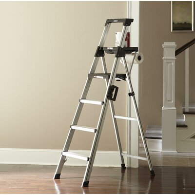 Step Ladders Wayfair