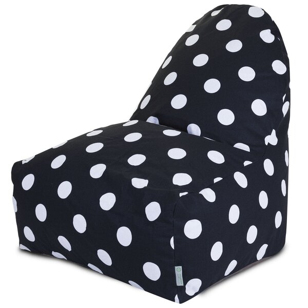 Telly Bean Bag Lounger by Viv + Rae