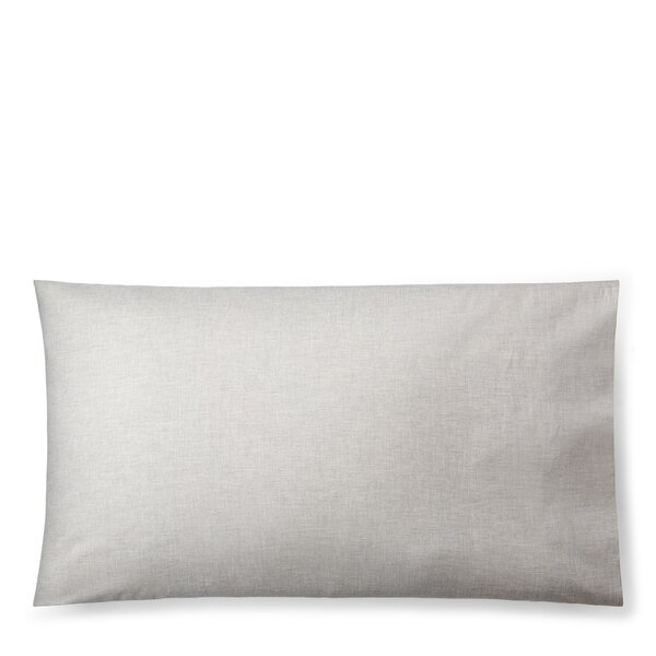 Graydon Melange Pillow Case by Lauren Ralph Lauren