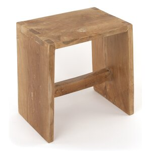 Design Ideas Catanga Side Table