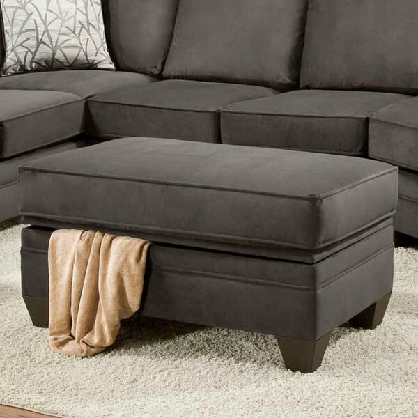 Nolhan Storage Ottoman by Winston Porter