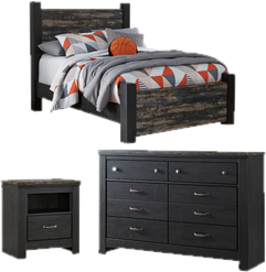 Ordinaire Kidsu0027 Bedroom Sets