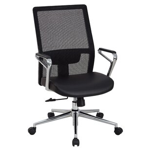 Mesh Conference Chair