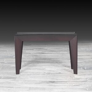 Maldanado Console Table by Brayden Studio