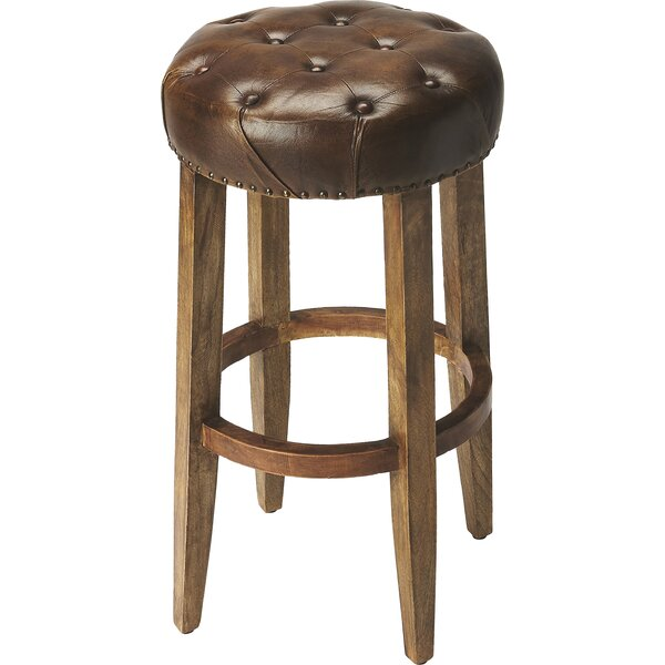 Archdale 30 Bar Stool by Darby Home Co