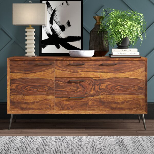 Shirehampton Sideboard by Mercury Row