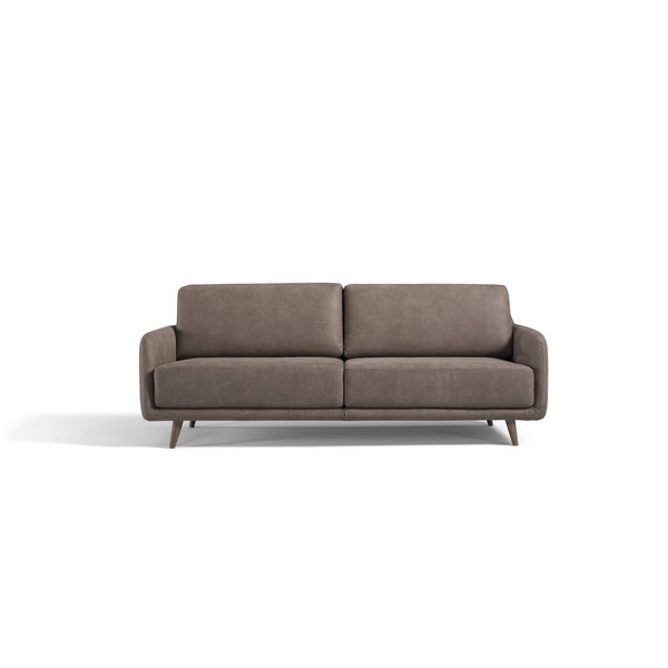 Triston Sofa by 17 Stories