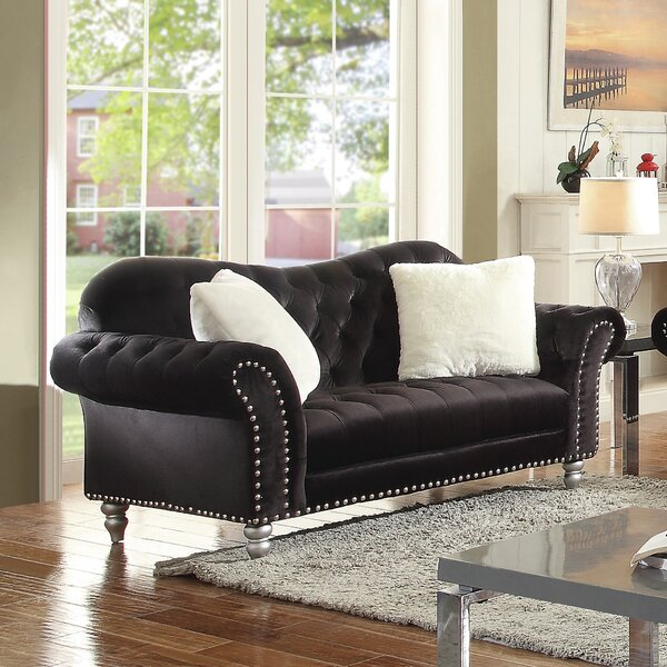 Free Shipping & Free Returns On Rhinecliff Loveseat Hot Deals 65% Off