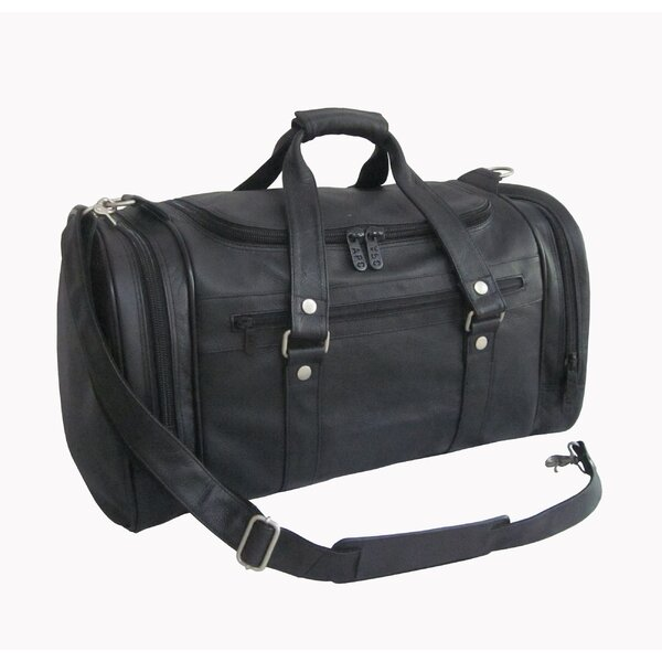 22 Duffel by AmeriLeather