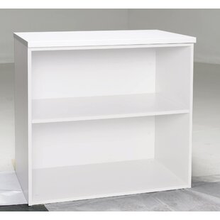 Search Results For Low Long Bookcase