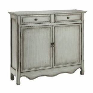 Caitlyn Cabinet