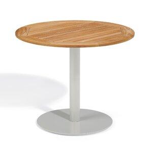 Farmington Bistro Table
