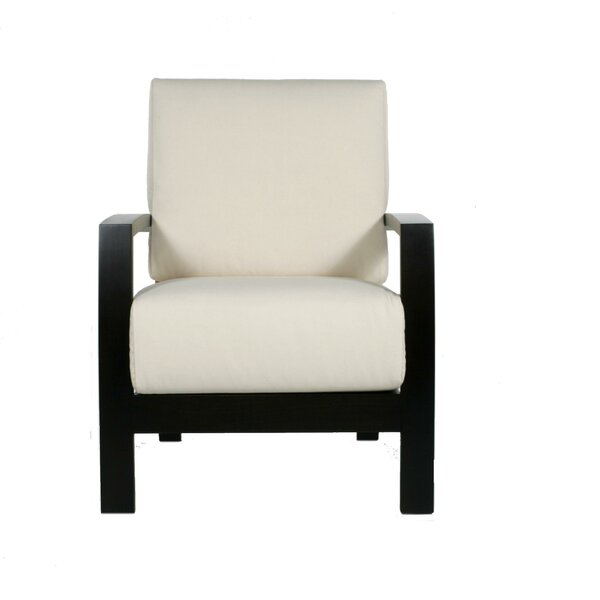 Ashim Armchair by Bayou Breeze