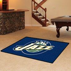 NBA - Utah Jazz Doormat by FANMATS